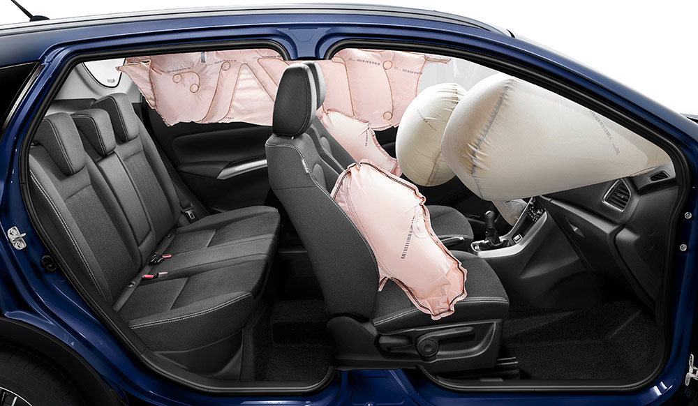 Suzuki_SX4_S-Cross_airbag