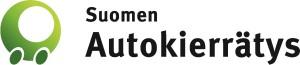 autokierratys_logo