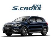 Suzuki_SX4_S-Cross_model
